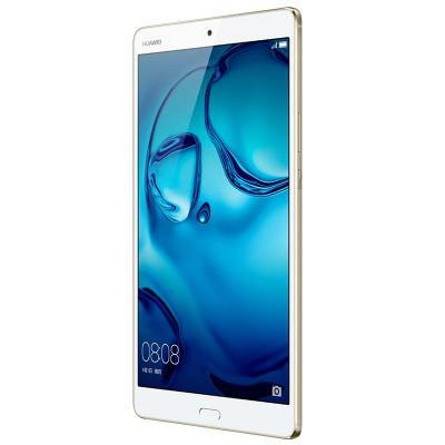 HUAWEI Tablet PC M3